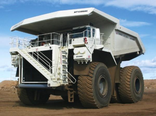 MT6300AC