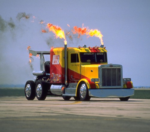 peterbilt-shockwave