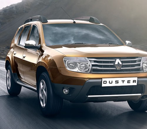 renault-duster-zolotoy