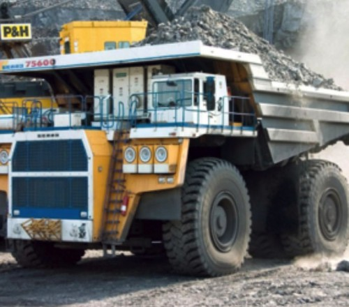 samosval-belaz-75-600