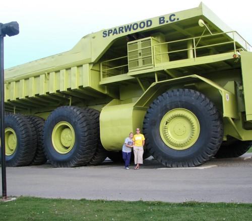terex-33-19-titan-sparwood