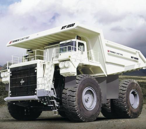 terex-unit-rig-mt-5500