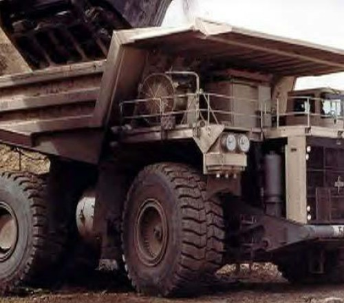 terex-unit-rig-mt-5500-rabotaet