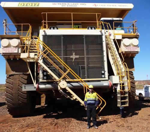 terex-unit-rig-mt-6300ac