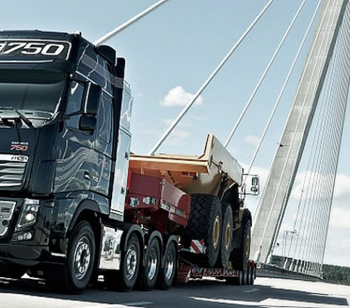 volvo-fh16