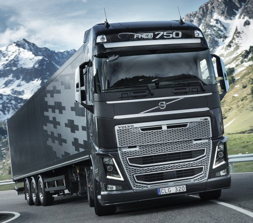 volvo-fh16-750