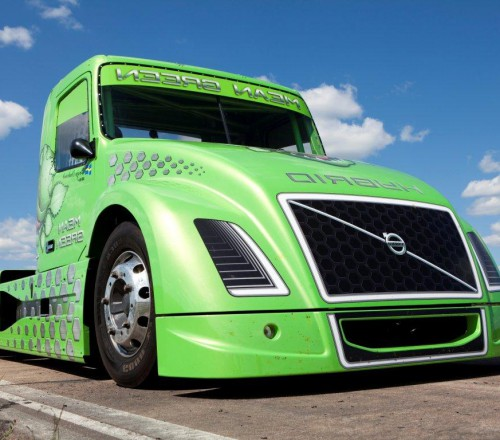 volvo-mean-green-hybrid