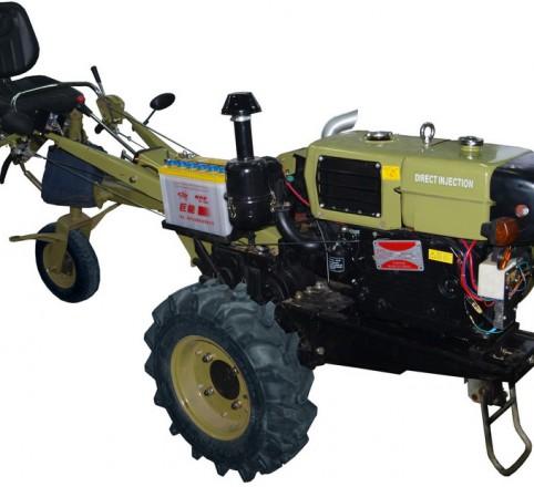 zirka-gn-151e
