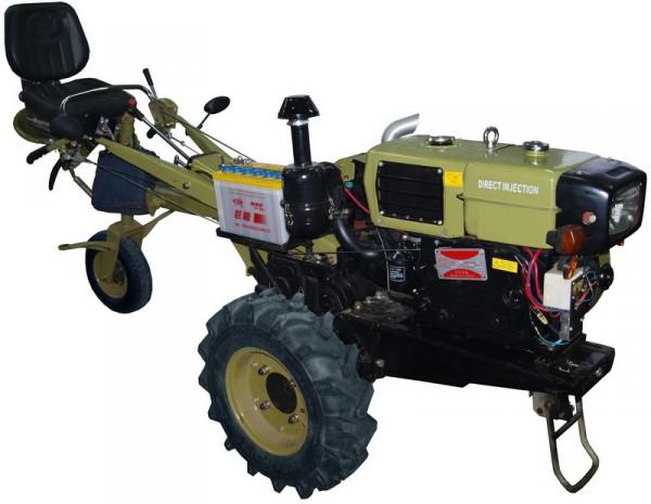 ZIRKA GN-151E