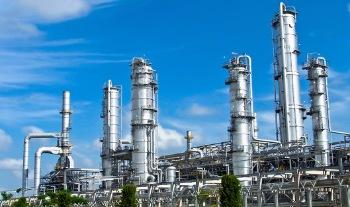 Поектирование промышленных предприятий