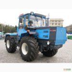 Тракторы ХТЗ 17221