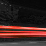 Чем отличается h4 от h7 – Галогеновые лампы для авто — какие светят как ксенон, как выбрать, виды и характеристики ламп ближнего света h1, h3, h4, h7, h11, особенности монтажа и замены, цена и где купить в Москве и СПб