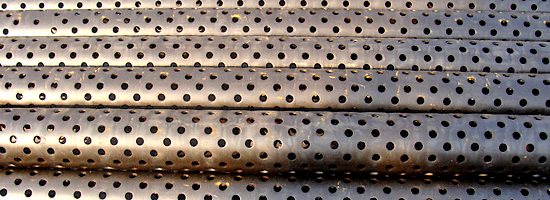 perforated tubes.png