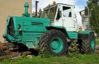 Трактора Т 28 — технические характеристики, модификации , видео