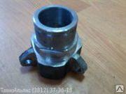 Отводка ДУ-47А-04-26