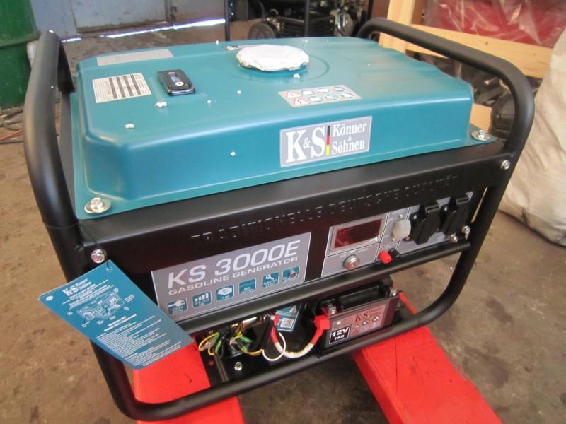 Карбюратор снегоуборщика — устройство, регулировка, промывка