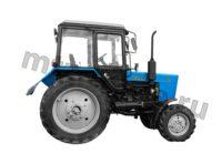 Трактор МТЗ 82 .1
