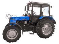 Трактор МТЗ 1025 .2 Беларусь
