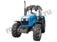 Трактор МТЗ 1221 .2