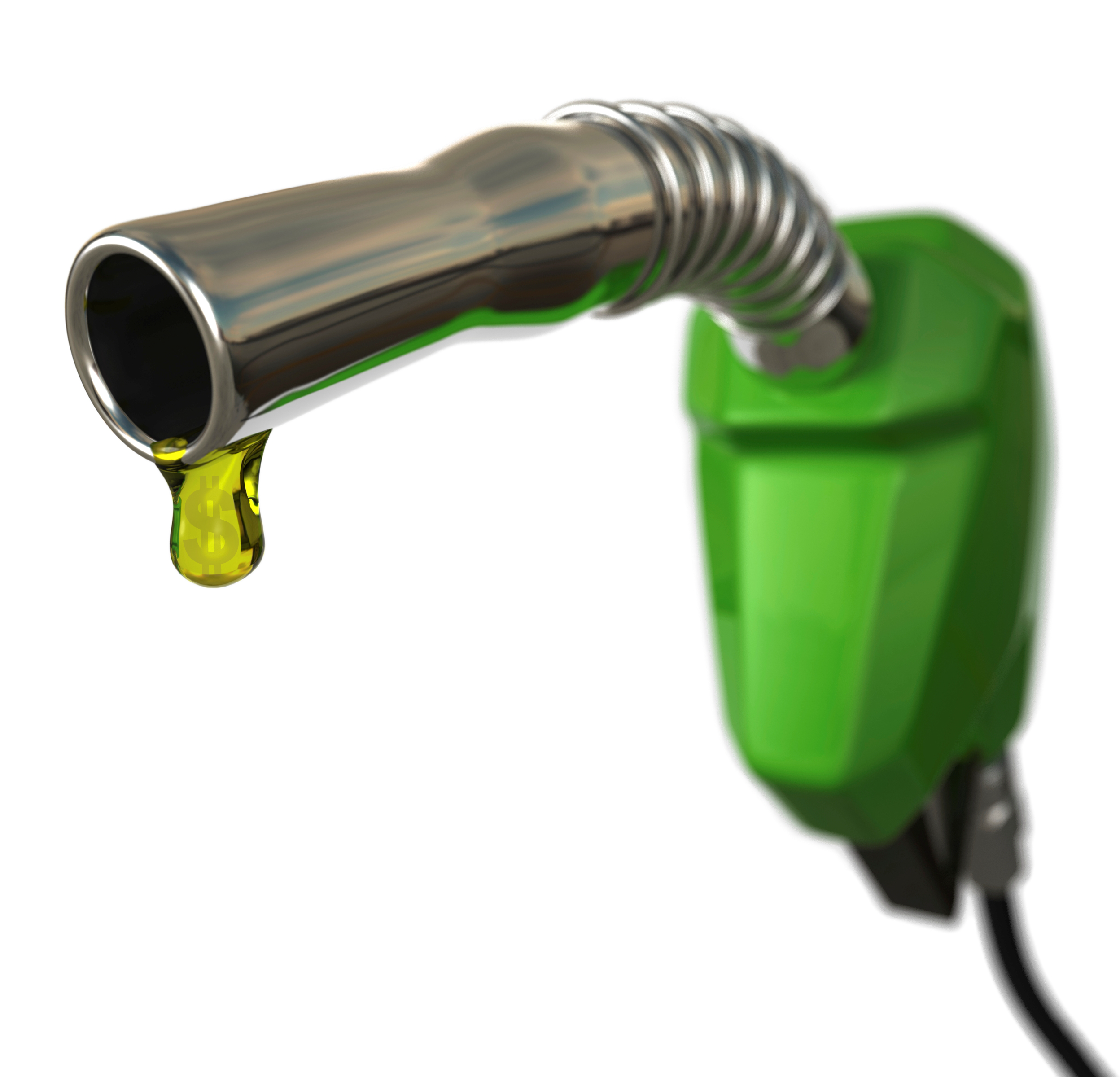 Нормы расхода топлива, масела на тракторе — расчет, формула