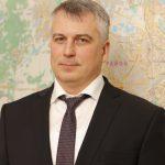 Сергей Белов