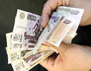фото: Анализ цен на Российские минитрактора