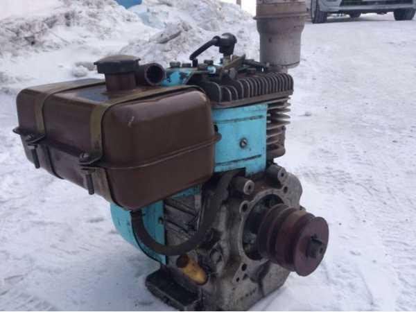 Двигатель для культиватора характеристика и устройство китайских и американских моторов Инструкция по эксплуатации