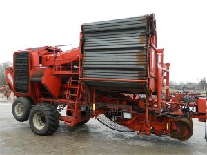 grimme-1500