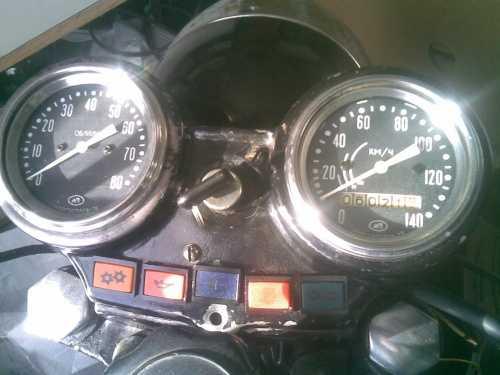 Как рассчитать моточасы и машиночасы — перевод в километры