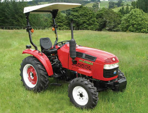 traktor_jinma