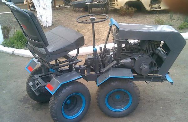 traktorsam2