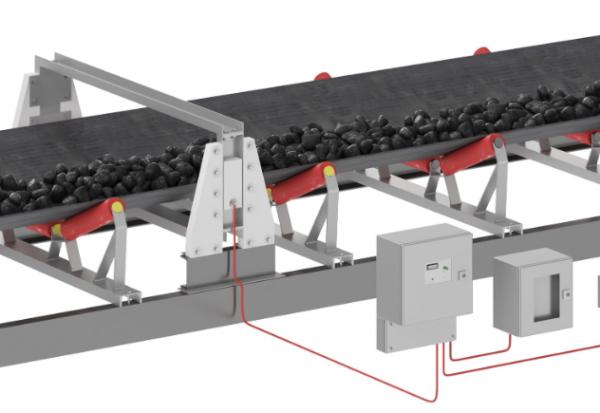 Плюсы применения промышленных металлодетекторов